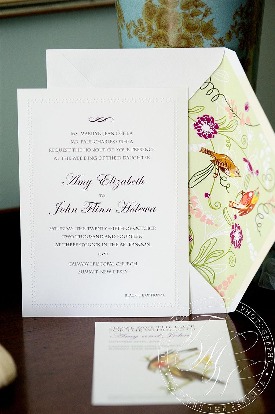 Invite_with_birds_Envelope_lining