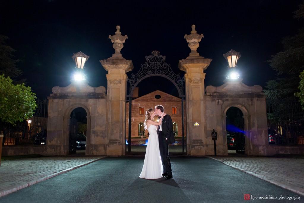 jasna-polana-wedding-kyo-morishima_0137