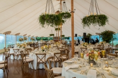 Estate Wedding/ Endless Wave Studio